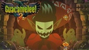 Guacamelee! 2 - Boss Battles Hard Mode, No Damage