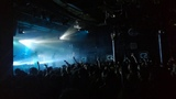 Architects first time performing hereafter at the brighton concorde 2