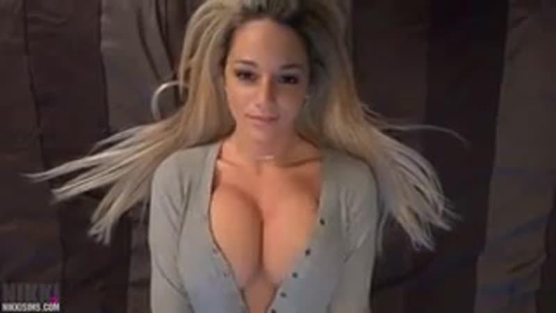 Порванная писечка Dayton Rains порно лучшее больший груди трахнул мать подростковое сериалы маленькие девочек мало качестве наси