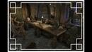 ESO Housing: Dark Witch Home