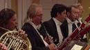 Beethoven violin concerto Sergey Khachatryan Lorenzo Viotti 30 07 2017