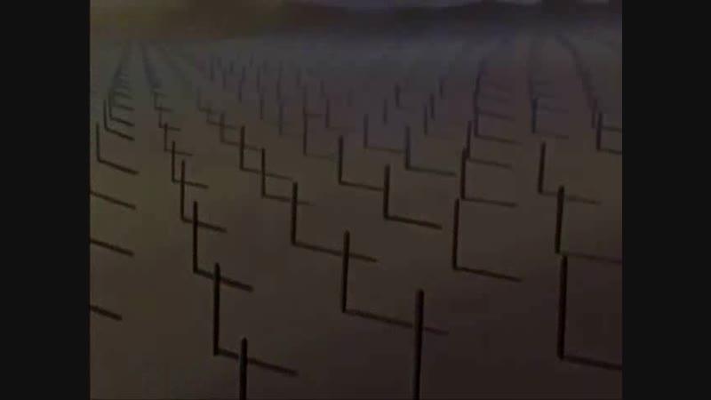 TOMORROW'S OUTLOCK \ АРИЯ cover - Slave To The Evil Force (На службе силы зла)
