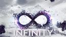 Konrad Mil Infinity