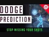 Overwatch Dodge Prediction