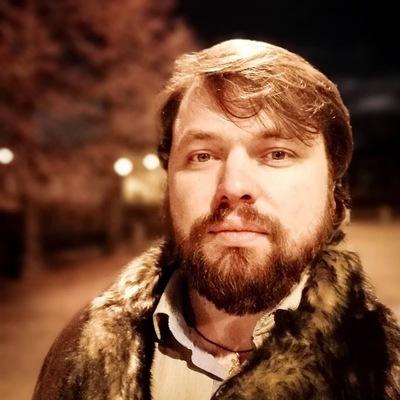Алексей Локтин