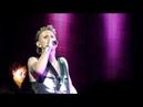 DRESSED IN BLACK 2010-01-20 Depeche Mode live in Paris