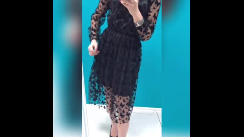 Шикарное платье в последних экземплярах✨🔥Так же доступно для заказа💋 1790 📍ТРЦ Мегаполис 3 этаж бутик а 317