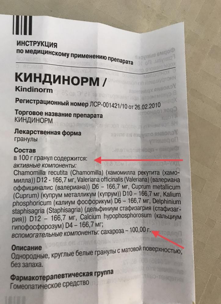 Как продать 100г. сахара за 6000 рублей...