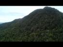 Подъем на гору Изабель-де- Торрес