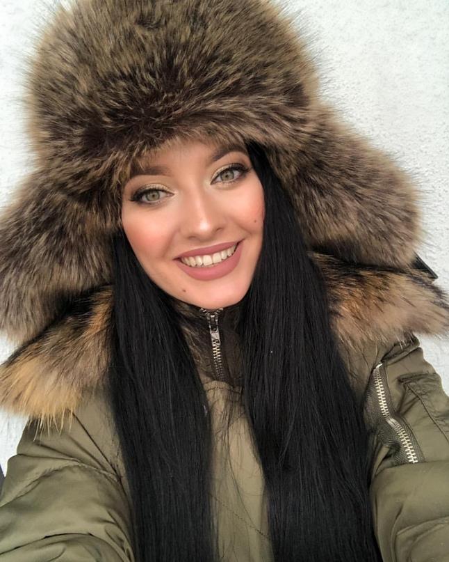 Галина Захарова | Челябинск