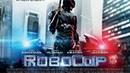 Робокоп HDбоевик, фантастика, триллер 2014 18