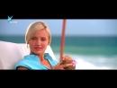 Los ángeles de Charlie (2000) Charlies Angels sexy escene 17 Cameron Diaz, Drew Barrymore, Lucy Liu