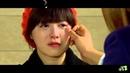 Kim hyun joong - Because I'm Stupid [sub esp. karaoke]