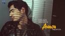 Firdavs Anvarov - Armon   Фирдавс Анваров - Армон (music version)