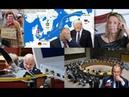 Россия потеряла «Северный поток-2» навсегда В Совбезе ООН Франция и Германия назвали Россию