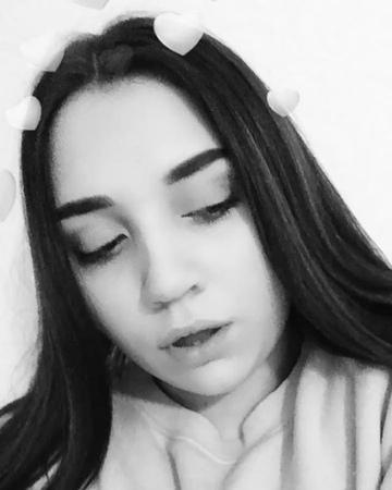 Sofa_v_11 video