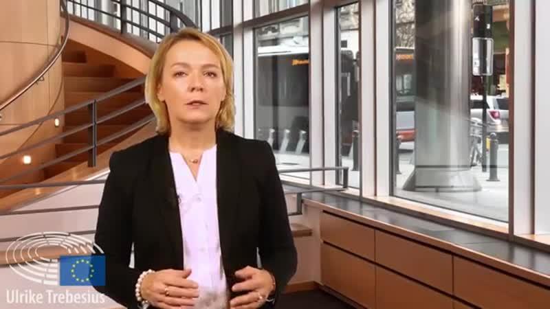 -SOUR 7-10- Die europäische Bankenunion