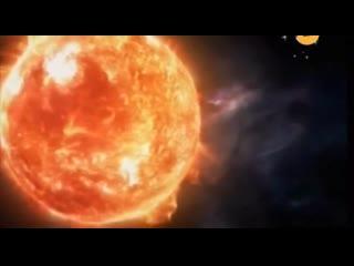 Секретная Территория. Гибель Планеты. Как это будет. /  Sekretnaya teritoriya (13.01.2011) Gibel planeti kak budet