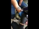 Лазерное удаление татуировок мастер Dima Dee