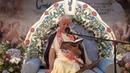 Гуру-крипа 2018. 09 Как предаться Богу Е.М. Чайтанья Чандра Чаран пр. ШБ 7.6.19 - 24.06.2018