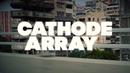 CATHODE ARRAY
