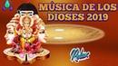 MÚSICA DE LOS DIOSES 2019 ( MÚSICA CON SONIDOS DE LA NATURALEZA RELAJANTE/ DORMIR / MEDITAR )