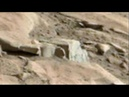 Mars Anomaly Collection Curiosity Rover 2018