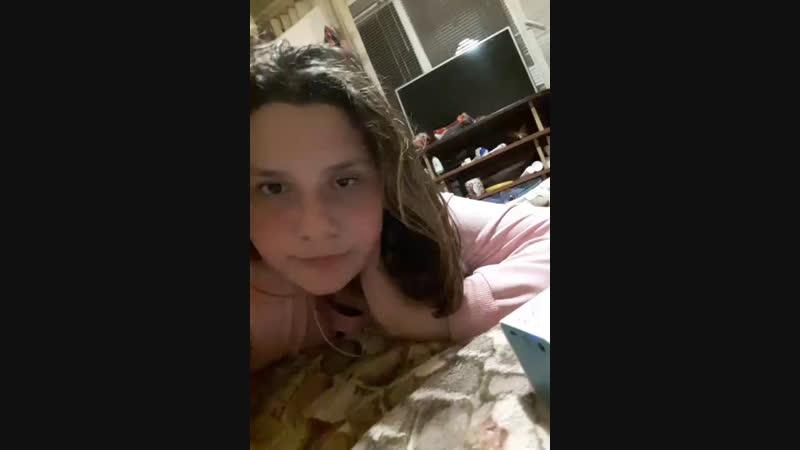 Дарья Топская - Live