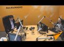   Крупным Планом 20-02-19   Главные события дня обсуждаем на радио Sputnik