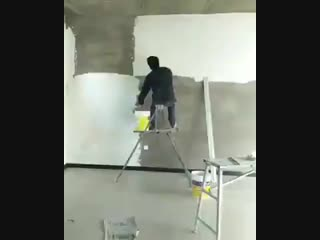 Как считаете - нужная вещь при ремонте? - vk.com/my.dacha