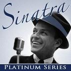 Frank Sinatra альбом Frank Sinatra - Platinum Series