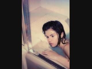 Petra Collins: A Love Story ft Selena Gomez