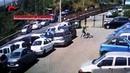 Русский убил таксиста в Италии 17.06.17 / Russian killed a taxi driver