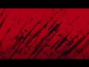 Gakusen Toshi Asterisk [AMV] -Throne