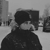 Игорь Белый | Москва