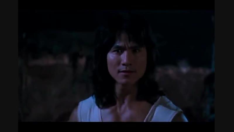 Mortal Kombat — Смертельная битва 2 — Истребление (1997)