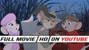 Bob Newhart, Eva Gabor, John Candy - The Rescuers Down Under (1990)
