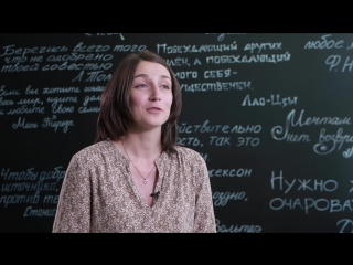 Русский успех - Вероника Ларионова