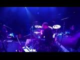 Nico Vega - I Believe (Get Over Yourself)