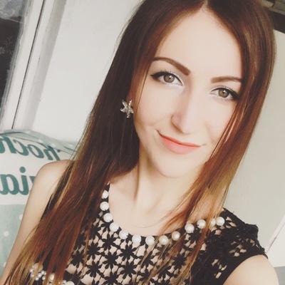 Аліса Микитчук