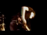 Bless The Fall - Black Rose Dying (live)