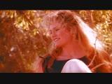 Rednex - Wish You Were Here (Radio Edit)(1995)