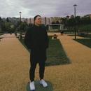 Никита Бурков фото #30