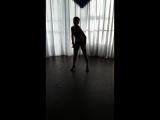 Strip+R'n'B_DJ Khaled