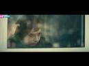 Shohruhxon - Jonim dadam (Klip HD) (2017)(1).mp4