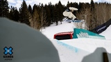 Red Gerard Road to X Games Aspen 2019