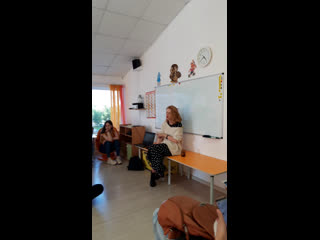 Live: scout model group tver