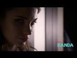 Diana by SexyKanda
