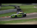 Project cars 2 Start Career GT5