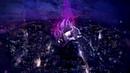 Mahou Shoujo Madoka Magica CD 2 - 07 - Inevitabilis (Sad Piano Song)